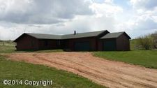 418 Force Rd, Gillette, WY 82716