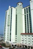 3000 N Ocean Blvd # 1203, Myrtle Beach, SC 29577
