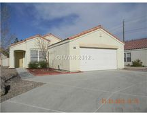 604 Black Sand Ct, Henderson, NV 89011