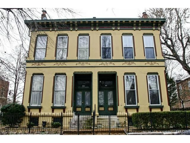 Home  1810 State