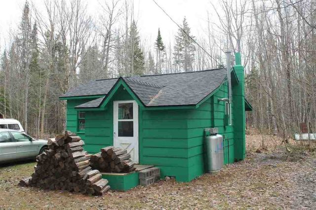 29851 rabbit bay rd lake linden mi 49945 home for sale