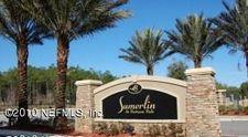 13001 Surfside Dr, Jacksonville, FL 32258