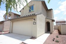 33903 S Garrison Ln, Red Rock, AZ 85145