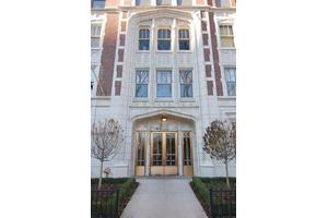 2440 N Lakeview Ave # 13b, Chicago, IL 60614