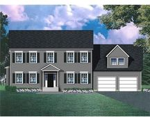 Lot 27/132 Forbes Rd, Rochester, MA 02770