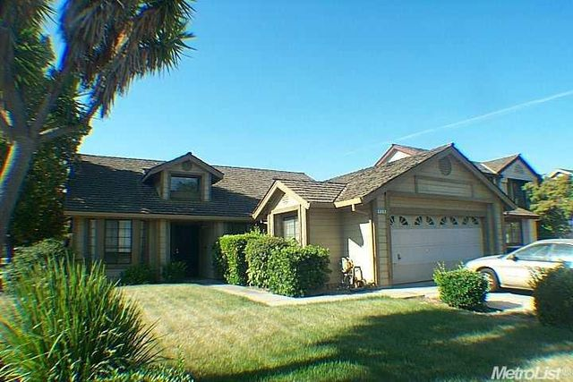 920 snowgoose ln manteca ca 95337 home for sale and real estate listing