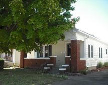 2112 E Tennessee St, Evansville, IN 47711