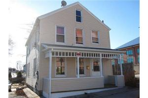 38 Mercer St, New London, CT 06320