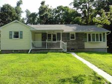 99 Smithtown Rd, Wappinger, NY 12524