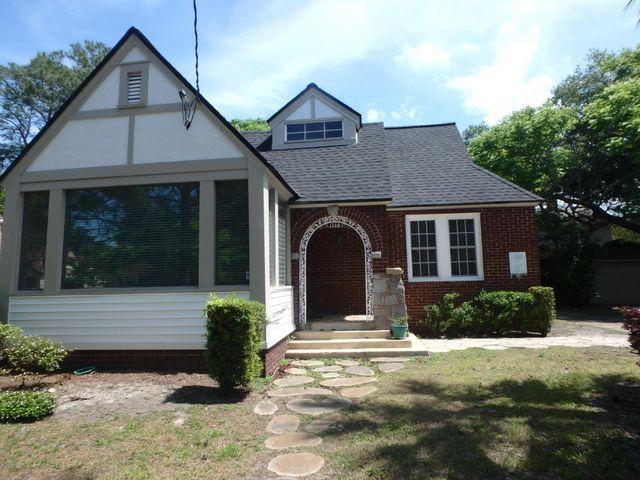 home for rent 1739 moro ave  jacksonville  fl 32207