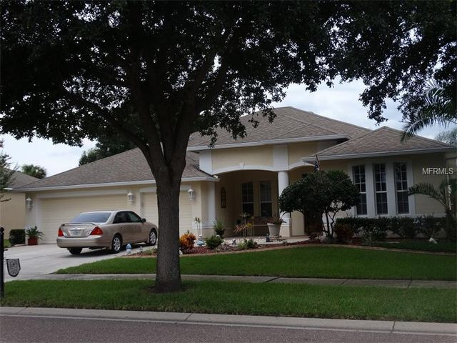 310 apache ln seffner fl 33584 home for sale and real