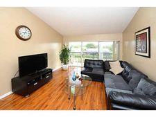 9033 Wiles Rd Apt 301, Coral Springs, FL 33067
