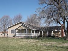 130 680th, Farlington, KS 66734
