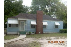 812 W Residence Ave, Albany, GA 31701