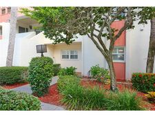 762 Village Cir Apt 114, Venice, FL 34292