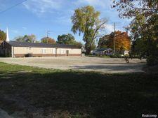 8813 Northend Ave, Royal Oak Township, MI 48220