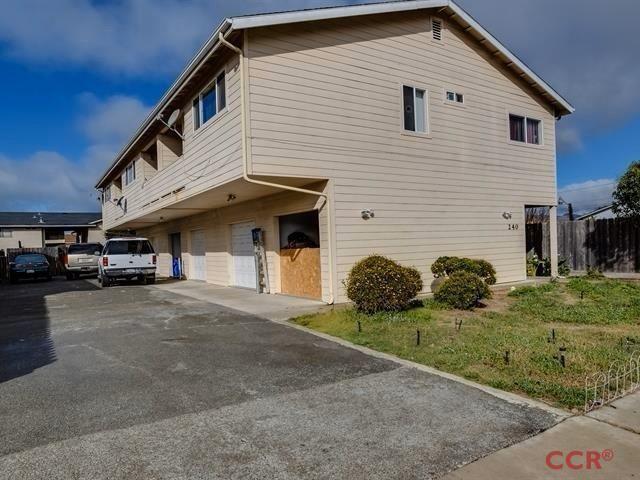 Houses Sold Th St Grover Beach Ca