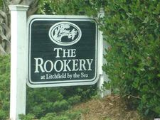 11 Rookery Trl, Pawleys Island, SC 29585