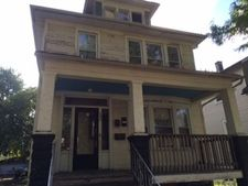 12345 S Parnell Ave, Chicago, IL 60628