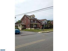 96 Summit Ave, Reading, PA 19607
