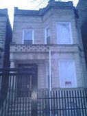3237 W Douglas Blvd, Chicago, IL 60623