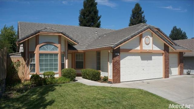 8701 raven hill way antelope ca 95843 home for sale