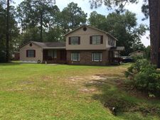 271 Pine St, Homerville, GA 31634