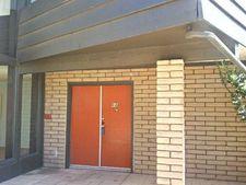 1131 N Tapadero Dr, Prescott Valley, AZ 86327