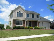 115 Gayle Dr, Pickerington, OH 43147
