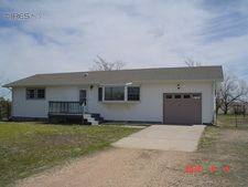 41010 County Road Dd, Akron, CO 80720