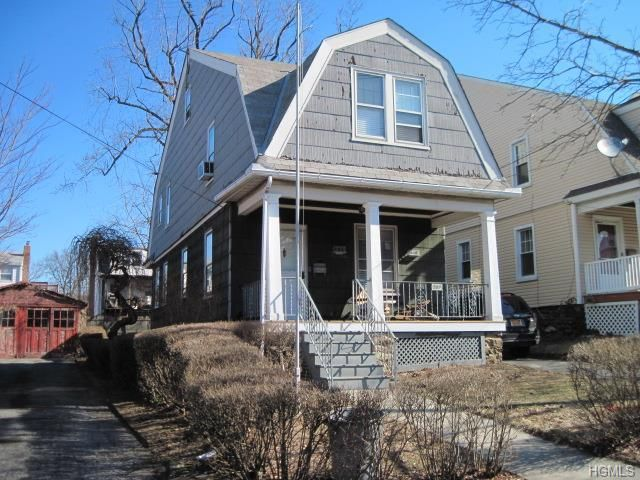 209 roberts ave yonkers ny 10703 home for sale and