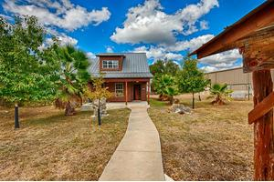 355 Smith Creek Rd, Wimberley, TX 78676
