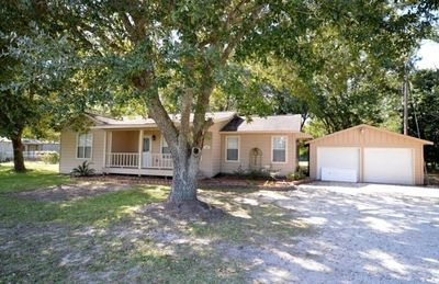 920 s village creek pkwy lumberton tx 77657 home for sale and real estate listing