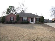 158 Gilder Ct, Pike Road, AL 36064