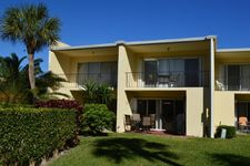 384 Golfview Rd Apt G, North Palm Beach, FL 33408
