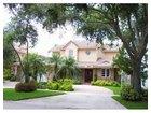 7935 NW 162 St, Miami Lakes, FL 33016