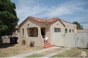 343 E 56th St, Long Beach, CA 90805