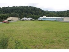 Lot 1 Lee Hwy, Atkins, VA 24311
