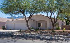 519 W Silvertip Rd, Tucson, AZ 85737