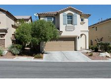 10640 Tray Mountain Ave, Las Vegas, NV 89166