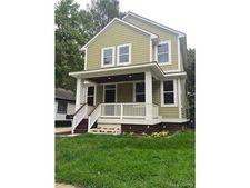 1203 Owana Ave, Royal Oak, MI 48067