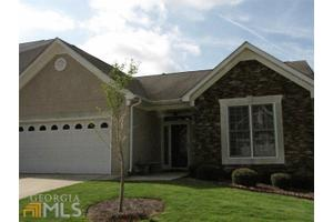 111 Maple Grove Ter, Peachtree City, GA 30269