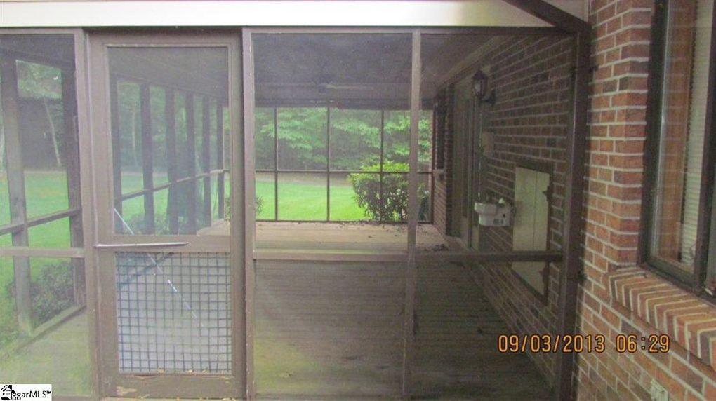 1254 Old Grove Rd Piedmont Sc 29673 Realtor Com 174