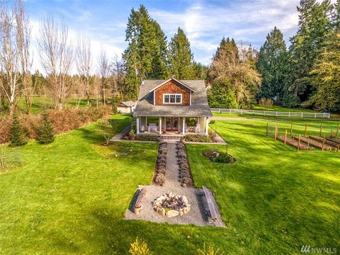 singles in rollingbay We have 3 properties for sale for rollingbay, from just $599,000  bainbridge island rollingbay homes for sale in rollingbay, bainbridge island 1-3 of 3 properties for sale found x x.
