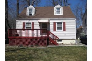 27 Manor Rd, Denville Twp., NJ 07834