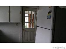 185 Lewis St, Geneva, NY 14456