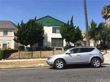111 N Catalina St, Los Angeles, CA 90004
