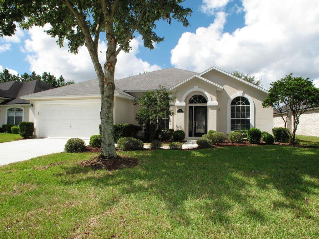 8710 Canopy Oaks Dr Jacksonville FL 32256
