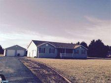 20996 Camp Rd, Bridgeville, DE 19933