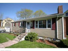 12 Grandview Ter, Hartford, CT 06114